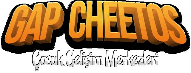 Gap Cheetos Çocuk Gelişim Merkezleri