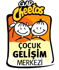GAP_CHEETOS_logo